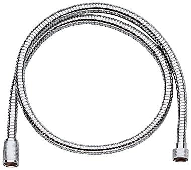 Душевой шланг GROHE Relexaflex Metal Longlife, металлический 1500 мм, хром (28143000) new laptop cable for acer aspire v3 v3 571 v3 571g for fhd ultra thin screen version 2 pn dc02c004600