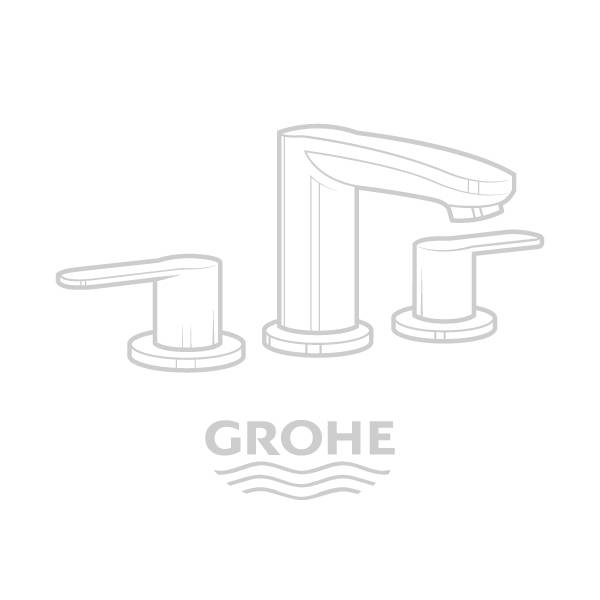 Рычаг/рукоятка GROHE 46596000