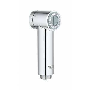 Гигиенический душ GROHE Sena Trigger Spray 35, хром (26328000)