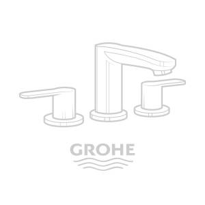 Заглушка рукоятки GROHE Costa L (400699040)