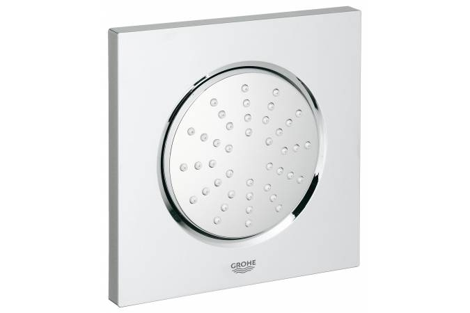 Боковой душ GROHE Rainshower F-series (1 режим), хром (27251000)