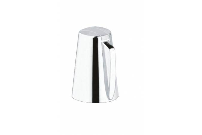 Рукоятка GROHE 45954IP0