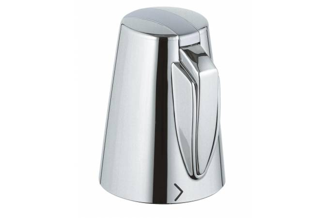 Рукоятка GROHE 47695IP0