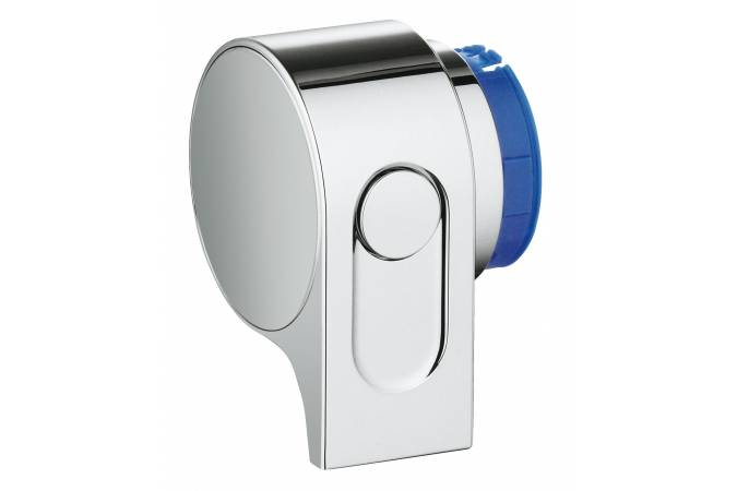 Рукоятка GROHE 47916000