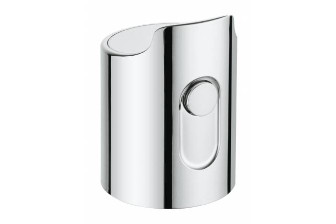 Рукоятка GROHE 47921000